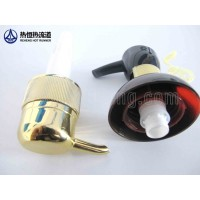 供应包装模具热流道 瓶盖模具热流道系统 厂家定制