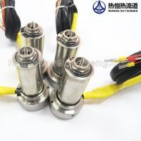 惠州热流道厂家供应家用电器模具热流道系统