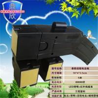 远程电击枪子弹价格 广东有卖电击枪吗