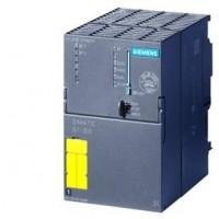 西门子6ES7332-5HD01-0AB0模拟输出模块