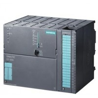 西门子6ES7332-5HB01-0AB0模拟输出模块