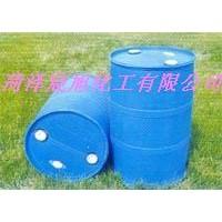 厂家低价直销丙二酸二乙酯