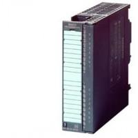 西门子6ES7332-5HF00-0AB0模拟量输入模块