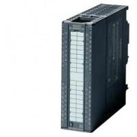 西门子6ES7332-7ND02-0AB0模拟量输入模块
