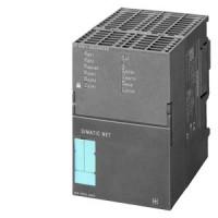 西门子6ES7334-0CE01-0AA0模拟量输入模块