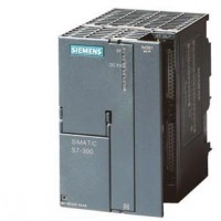 西门子6ES7365-0BA01-0AA0IM365接口模块
