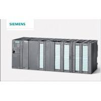 西门子6ES7350-2AH00-0AE0 模块