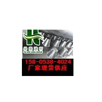 供应廊坊%屋顶绿化排水板+车库凹凸2公分储水板销售