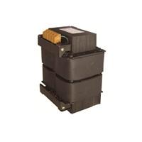 医用隔离变压器ES0107