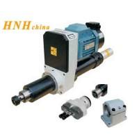 气钻/钻削动力头/钻削自动化加工-意大利OBER