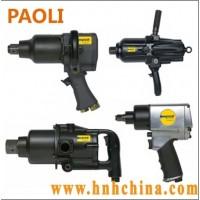 气动冲击扳手/重载冲击扳手/气扳机/风炮-意大利PAOLI