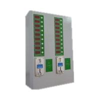 充电站统一管理常州 投币刷卡式 小区电动车充电站