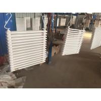 新创意 钢制柱型散热器