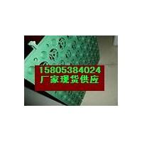 供应防城港楼顶绿化透水板%柳州HDPE车库排水板