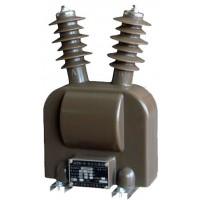 JDZW-35户外干式电压互感器
