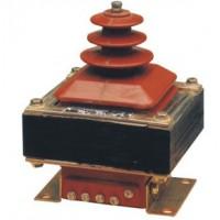 JDZX6-35电压互感器