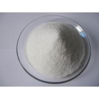 聚丙烯酰胺与阳离子单体的共聚的聚合方法之水溶液聚合你造吗