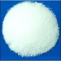 【水处理】PAM聚丙烯酰胺技术指标