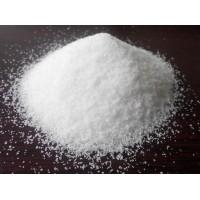 [pam】选型的重要性让聚丙烯酰胺厂家新星药剂告诉你