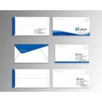 印刷可邮寄信封/zl、c4、c5信封印刷/制作质量好的信封