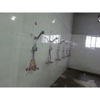 供应fFRT681YMT热水收费刷卡水控机