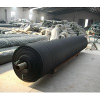 北京丰台遮阳网:盖土网批发价格