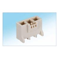 HRS连接器DF22-5P-7.92DS(06)公端5孔胶壳