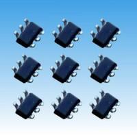 SLVU2.8-4 ESD静电二极管 ESD静电抑制器