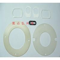 厂家直销【供应认证】 硅胶垫
