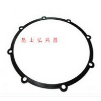 供应橡胶平垫圈,硅胶平垫圈及耐高温氟橡胶平垫圈
