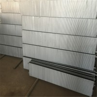 GCB系列钢制串片(闭式)散热器 镀锌钢板精工制作而成