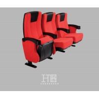 供应优质剧场椅