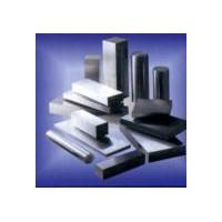 GC-012F钨钢牌号 GC-015F硬质合金性能