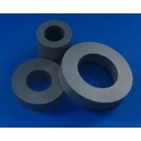 GC-005通用硬质合金 GC-010钨钢精磨棒