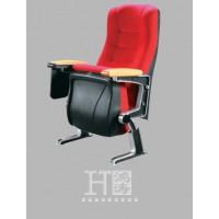供应优质会议室椅