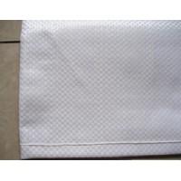 塑料编织袋,面粉编织袋,麸皮编织袋,大米编织袋
