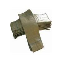 饲料编织袋,水泥编织袋,蔬菜编织袋,全透明放大编织袋