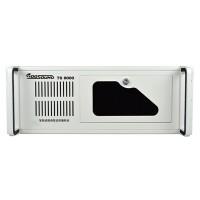 TS9000录播服务器