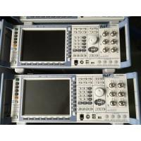 CMW500专业购买CMW500宽带无线通信测试