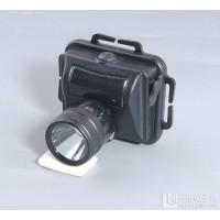 sw2210头灯 sw2210强光头灯价格