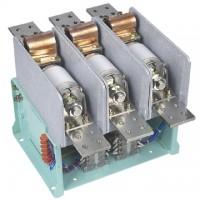 CKJ5-1250交流真空接触器
