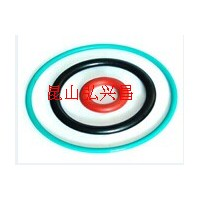 超低价批发o型橡胶密封圈江苏昆山专业生产o型圈大规格