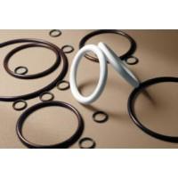 全氟橡胶O型圈 进口全氟醚橡胶密封圈
