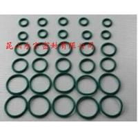 品质保证 量大价更优PFA包覆氟橡胶矩形圈