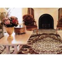通常利沣家用地毯保养方法