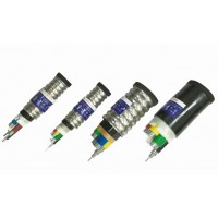 上善星 铝合金电缆 只做精品 YJLH60-AC90价格