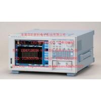 日本横河AQ6317C光谱分析仪回收/收购AQ6317C