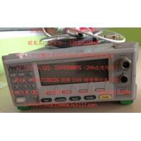 收购MT8852B*MT8852B蓝牙测试仪在线回收