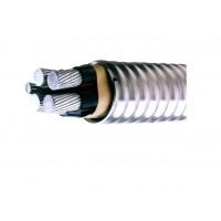 上善星 铝合金电缆 只做精品 YJLH60-AC90厂家直销