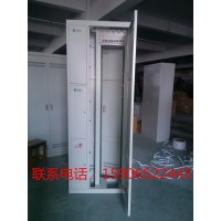 864芯MODF机房光纤总配线架-生产厂家